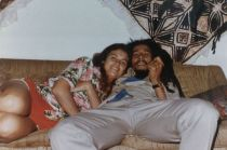 cindy_breakspeare_bob_marley