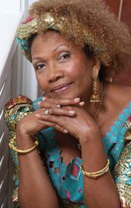 marcia-griffiths2