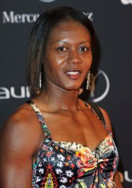 Merlene+Ottey+Laureus+Welcome+Party+Arrivals+o4pY9kSFg9tx