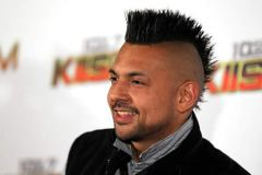 Sean_Paul_Sue_Susanne_Persson_girlfriend